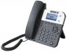 Телефон Alcatel-Lucent 8001 (3MG08006AA)