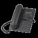 Телефон Alcatel-Lucent 8008 (3MG08010AA)