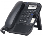 Телефон Alcatel-Lucent 8018 (3MG27201AB)