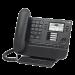 Телефон Alcatel-Lucent 8028s (3MG27202WW)
