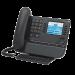 Телефон Alcatel-Lucent 8058s (3MG27203WW)