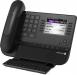 Телефон Alcatel-Lucent 8068s (3MG27204WW)