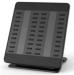 Модуль Alcatel-Lucent 3MG27106AC
