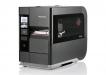 Принтер для этикеток HONEYWELL PX940 (PX940V30100000300)