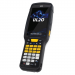 Терминал сбора данных M3 Mobile UL20W (U20W0C-PLCFSS-HF)