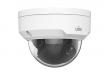 IP-камера UNV IPC322LR3-VSPF40-D