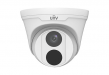 IP-камера UNV IPC3612LR3-PF28-D-RU