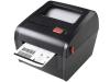 Термопринтер этикеток Honeywell PC42d (PC42DHR030013)