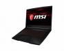 Ноутбук MSI GF63 Thin 9SCSR-1603RU (MS-16R4) (9S7-16R412-1603) 15.6''