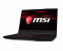 Ноутбук MSI GF63 Thin 9SCSR-1499XRU (MS-16R4) 15.6'' (9S7-16R412-1499)
