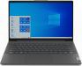 Ноутбук Lenovo IdeaPad 5 14ARE05 14.0'' (81YM002HRK)