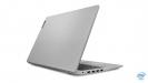 Ноутбук Lenovo IdeaPad S145-15IIL 15.6'' (81W800ASRK)