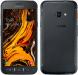 Смартфон Samsung Galaxy Xcover 4s (SM-G398FZKDSER)