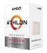 Процессор AMD Athlon Picasso 3000G (YD3000C6M2OFH)
