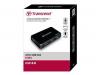 USB-разветвитель Transcend TS-HUB3K