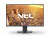 Монитор NEC EA272F black 27''