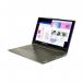 Ноутбук Lenovo Yoga 7 14ITL5 14.0'' (82BH008DRU)