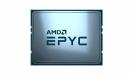 Процессор AMD EPYC 7413 OEM (100-000000323)