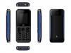 Мобильный телефон F+ B170 Black