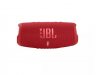 Динамик JBL Charge 5 Red (JBLCHARGE5RED)