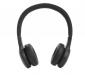 Наушники накладные Bluetooth JBL Live 460NC Black (JBLLIVE460NCBLK)