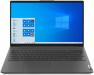 "Ноутбук Lenovo IdeaPad L340-15API 15.6"" (81LW00A2RK)"