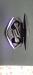 Беспроводные наушники Accesstyle Wild TWS Violet