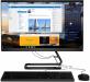 Моноблок Lenovo IdeaCentre AIO 3 22IIL5 21.5'' (F0FQ001XRK)