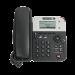 Телефон Alcatel-Lucent 8001 (3MG08004AA)