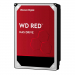 """Жесткий диск WD Red WD60EFAX 6ТБ 3.5"""""""