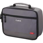 Сумка Canon DCC-CP2 для фотопринтеров