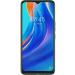 Смартфон Tecno KF6n SPARK 7 4/64GB Spruce green
