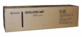 Блок проявки Kyocera DV-1110 (302M293022)