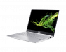 Ноутбук Acer Swift 3 SF313-52-76NZ 13.5'' (NX.HQXER.003)