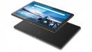 Планшет Lenovo Tab M10 HD TB-X505F 10.1'' (ZA4G0021RU)