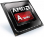Процессор AMD A-Series Bristol Ridge A6-9500E OEM (AD9500AHM23AB)