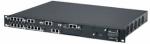 Шасси коммуникационное AudioCodes M1KB---DT2639193