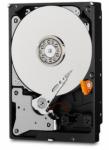 """Накопитель на жестком магнитном диске WD WD60PURZ 6TB 3.5"""""""