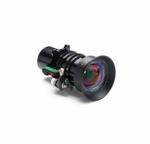Линзы для проекторов CHRISTIE Lens