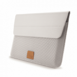 "Сумка Cozistyle ARIA Stand Sleeve MacBook 16"" белая"