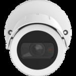 Видеокамера AXIS AXIS M2026-LE MK