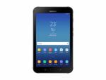 Компьютер планшетный Samsung Galaxy Tab Active-2 8.0 (SM-T395NZKASER)