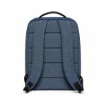 Рюкзак Xiaomi City Backpack (Dark