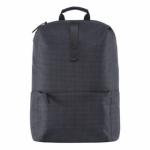 Рюкзак Xiaomi Casual Backpack (Black)