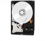 "Накопитель на жестком магнитном диске WD WD60EFAX 6TB 3.5"""
