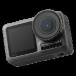 Видеокамера DJI Экшн OSMO Action