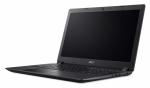Ноутбук Acer EX215-21-46VY Extensa  15.6'' AMD A4-9120e