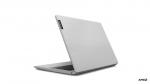 Ноутбук Lenovo IdeaPad L340-15API  15.6'' Серый, Платиновый