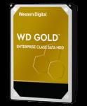"Накопитель на жестком магнитном диске WD WD4003FRYZ 4TB 3.5"""