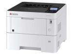 Лазерный принтер Kyocera P3155dn (1102TR3NL0), отгрузка только с доп. тонером TK-3160
